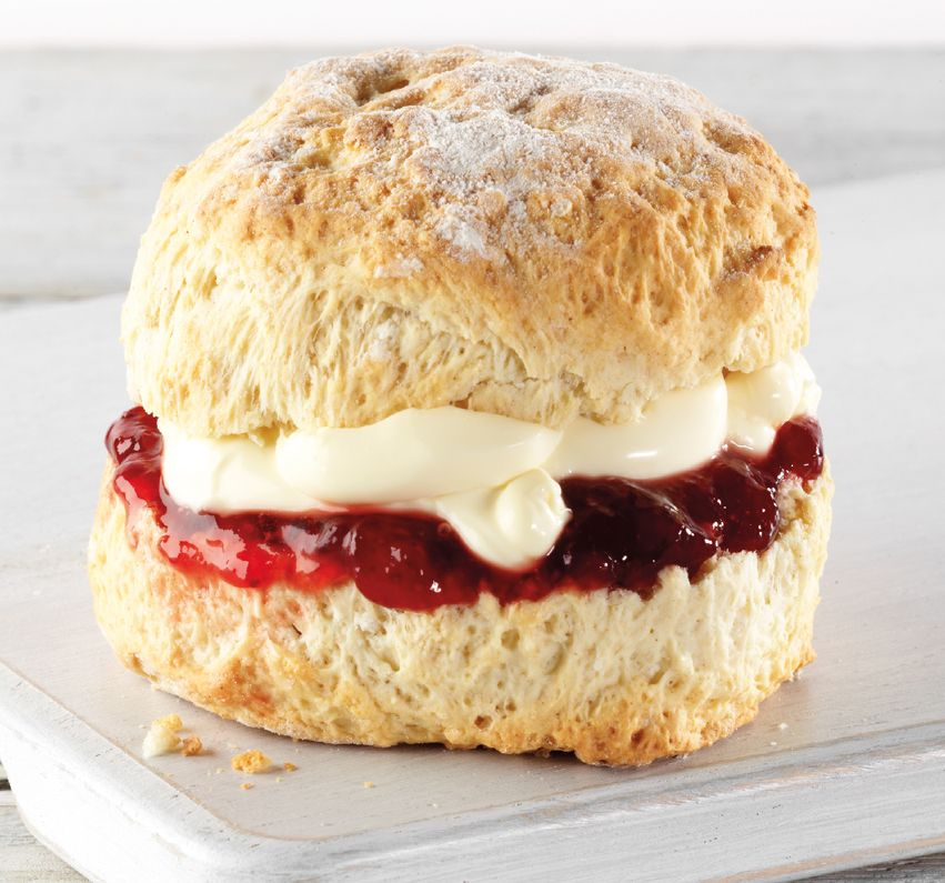 Odlums Bake Your Own Scones Photography Www Meshdesign Ie Baking Packaging Irish Recipes 3 Ingredient Scones
