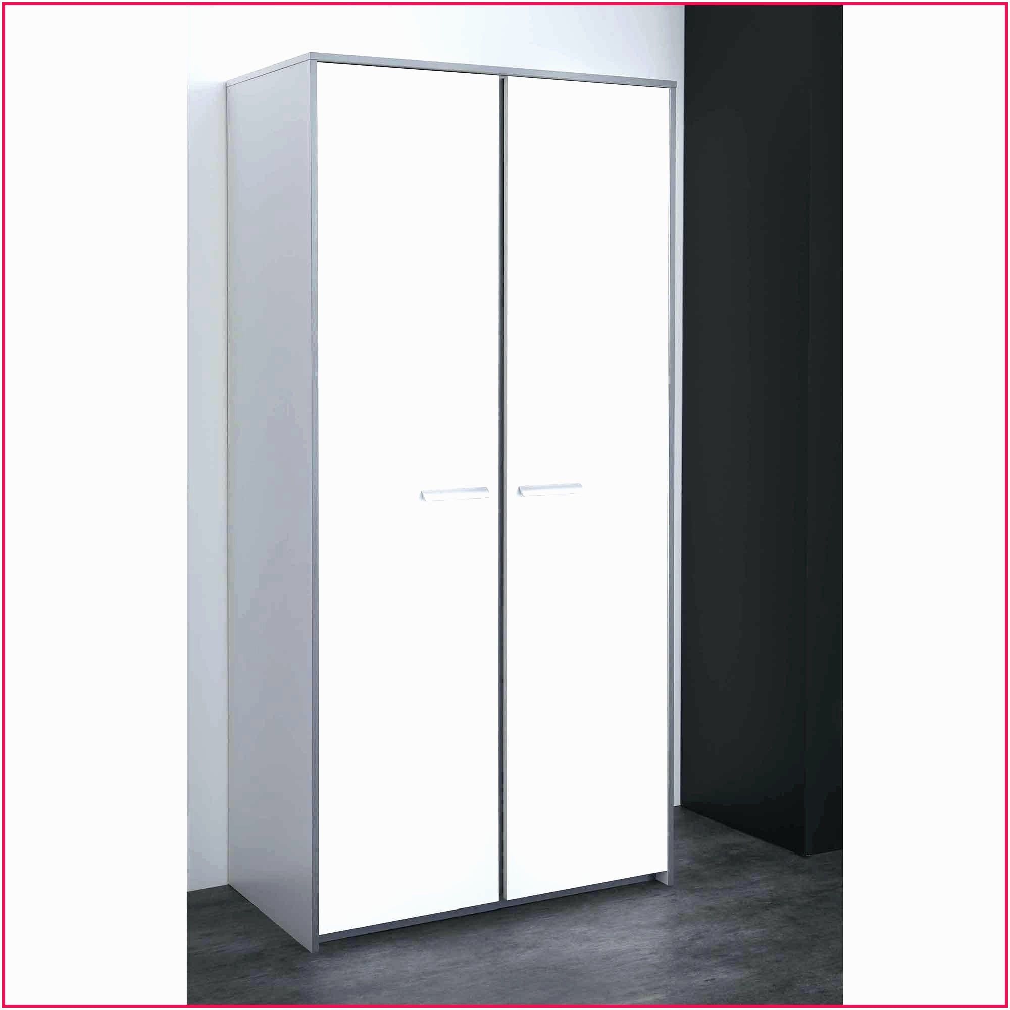Armoire Porte Coulissante Ikea Armoire Porte Coulissante Ikea Pax Portes Coulissantes Decouvez Notre Vaste Gamme Tall Cabinet Storage Armoire Storage Cabinet