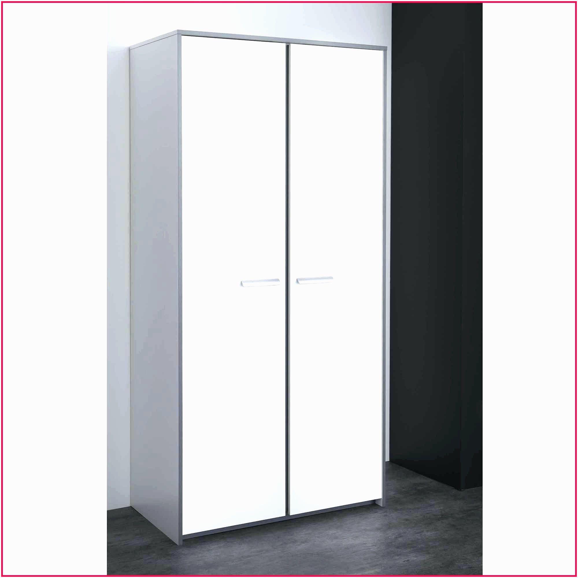 Dressing Ikea Angle Sans Porte armoire porte coulissante ikea - armoire porte coulissante