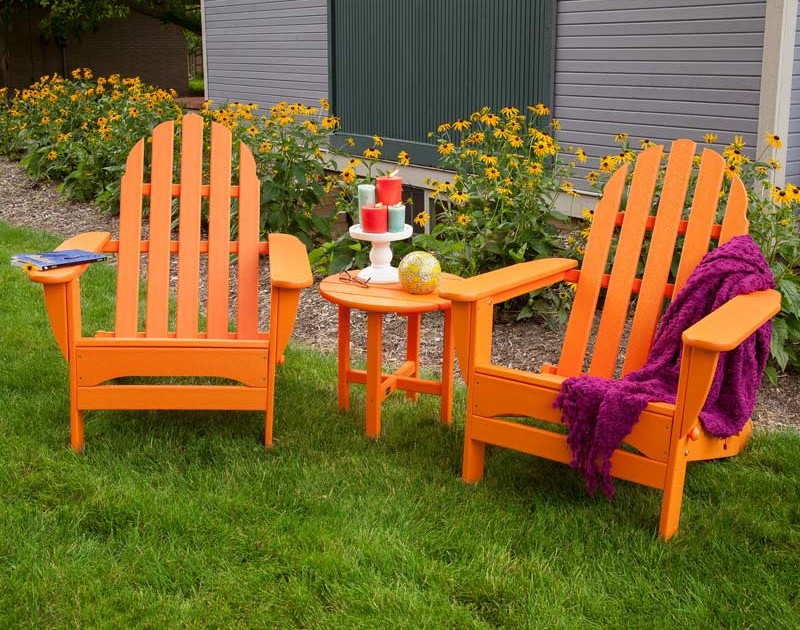 4 Reasons To Buy Polywood Outdoor Patio Furniture Vermont Woods Studios Patio Seating Sets Patio Seating Patio Furniture Deals