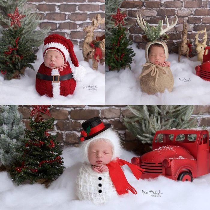 17-babatiek-vo-vianocnych-strikovanych-outfitoch-roztopia-vase-srdce-17