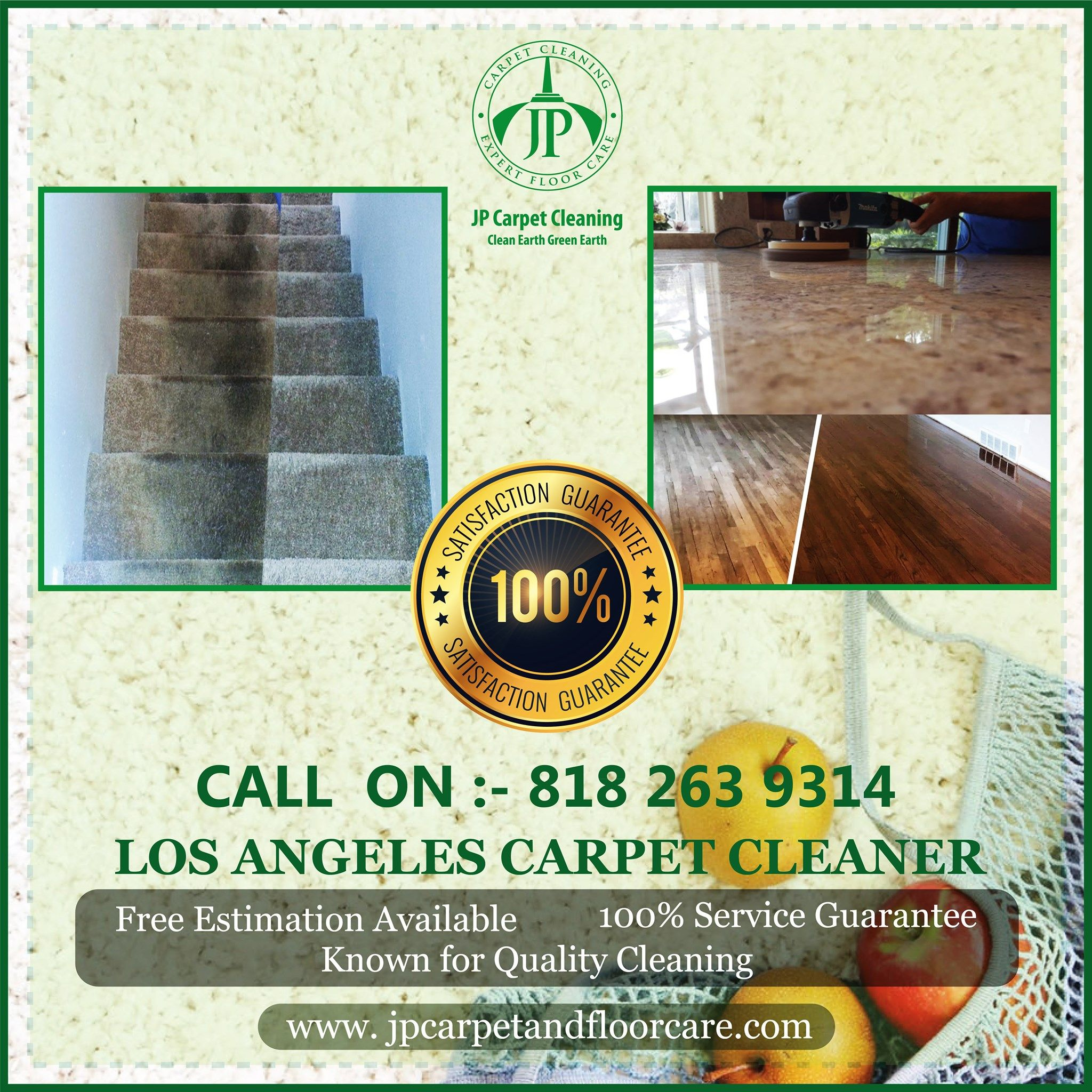 Los Angeles Carpet Cleaner In 2020 How To Clean Carpet Carpet Cleaners Cleaning Upholstery