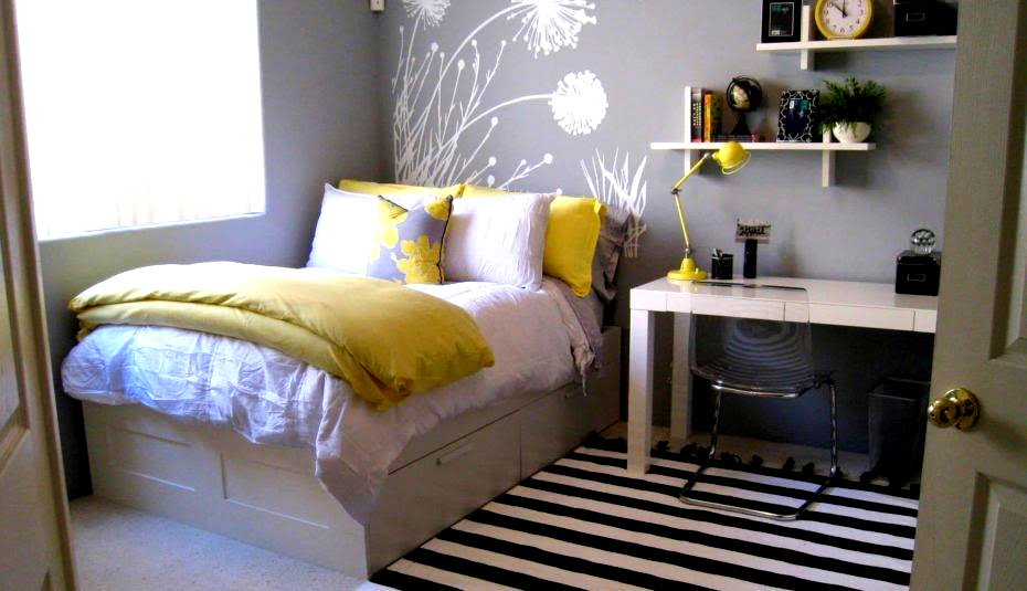Pin By Bernice Gentile On Kinderkamer In 2020 Simple Bedroom Small Bedroom Small Room Bedroom