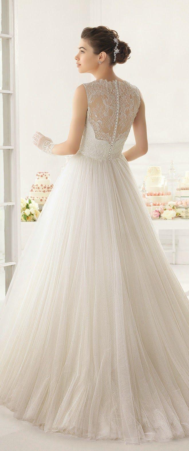 Aire barcelona wedding dresses  airebarcelonaweddingdressesCg   Me