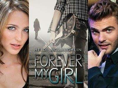 forever my girl read online free