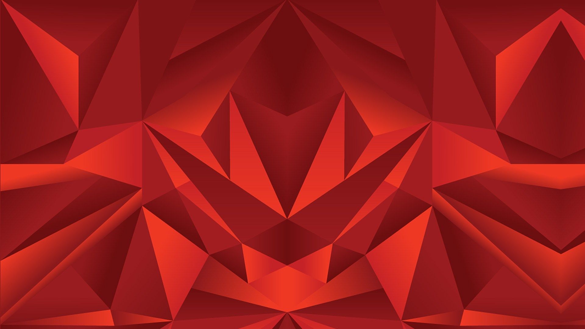 red backgrounds for desktop hd backgrounds, 1920x1080 (131 kb