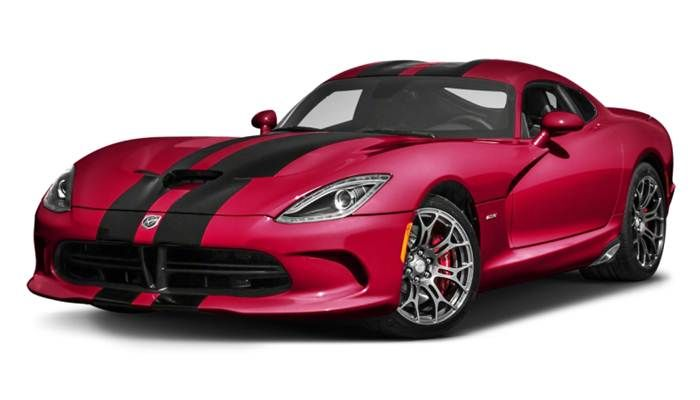 2021 dodge viper srt price and release date  auto and