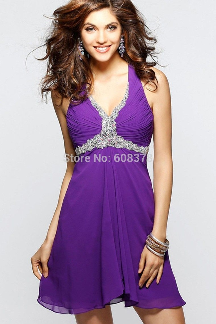 Cheap dress patterns for ladies, Buy Quality dresses for prom 2009 ...