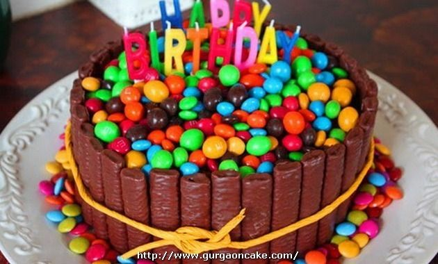 Admirable Design Your Own Birthday Cake Gu 177 Birthday Cake Kids Fancy Funny Birthday Cards Online Inifodamsfinfo