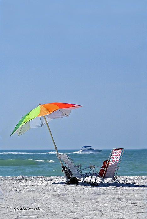Pin de Marta Gaudino en Verano y playa Pinterest Sillas, Playa y - sillas de playa