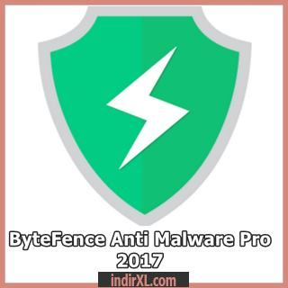bytefence anti-malware pro 2017 review