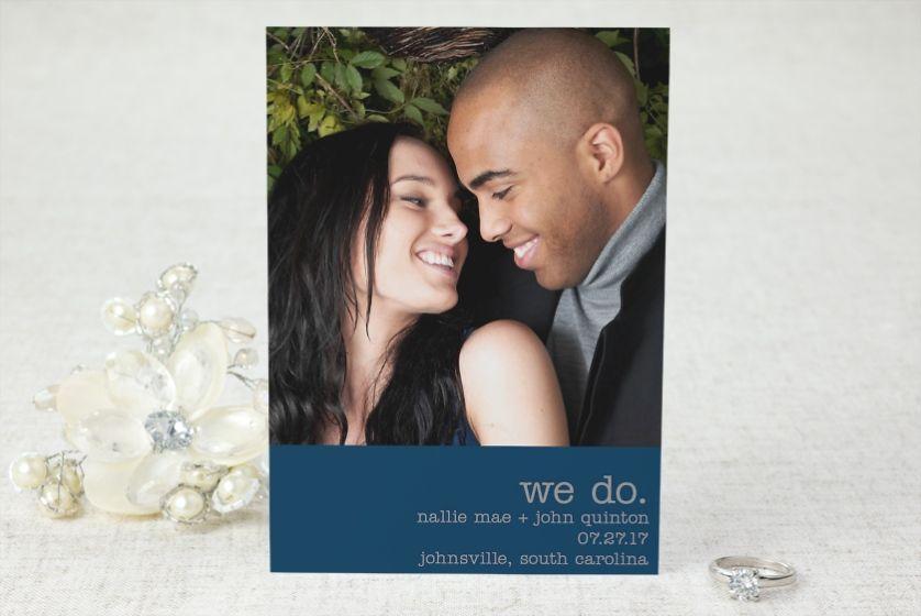 man hittar hustru dating profil