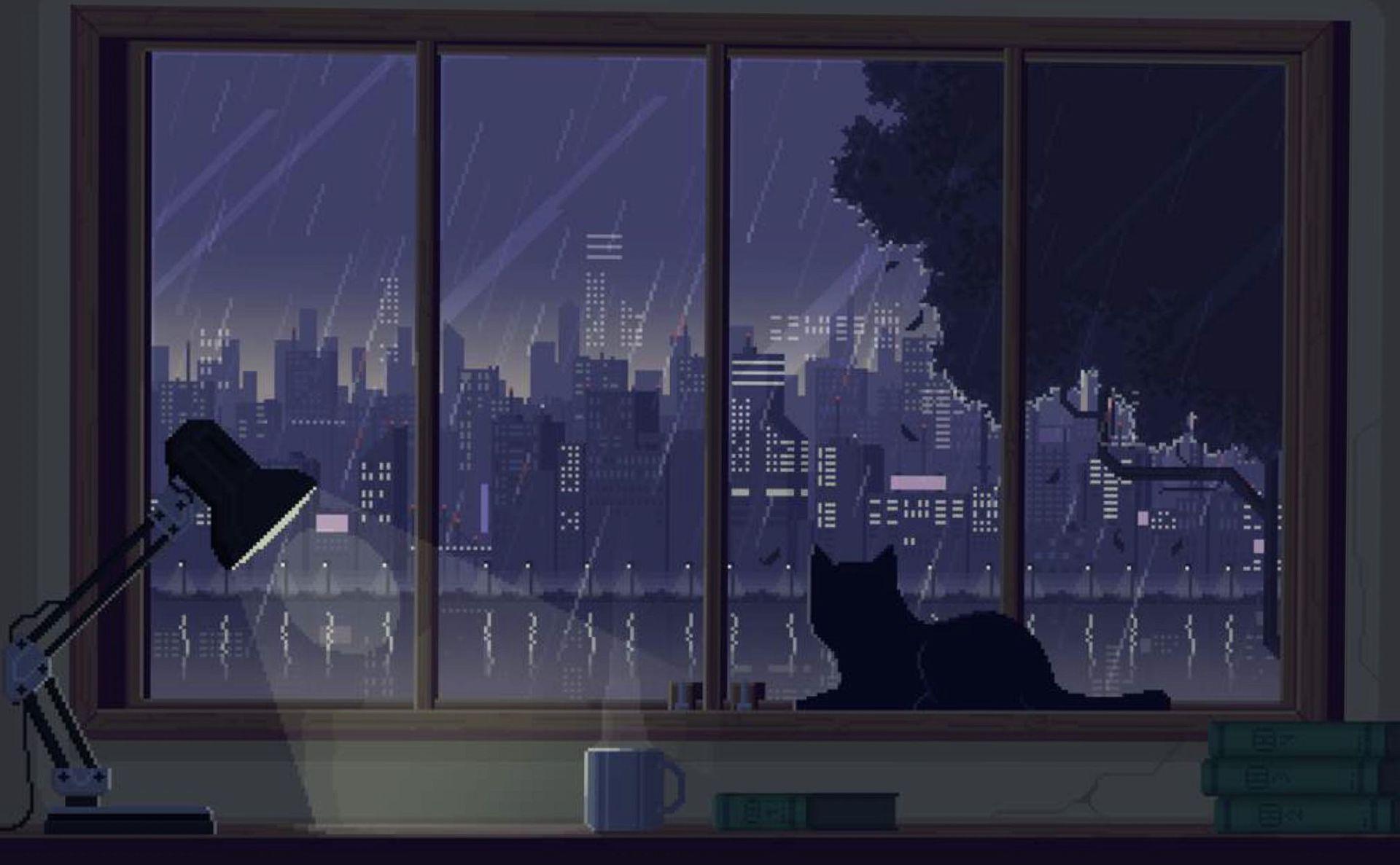 Macbook Air Wallpaper Anime Wallpaper Download Anime Computer Wallpaper Anime Wallpaper