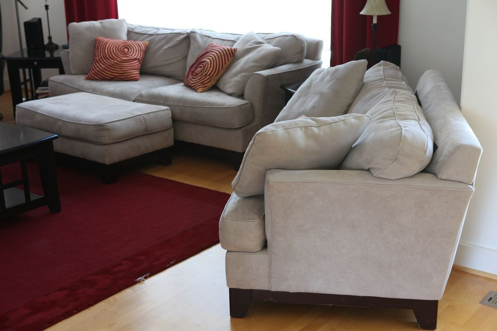 5 tips on cleaning a suede sofa clean sofa sofa suede sofa