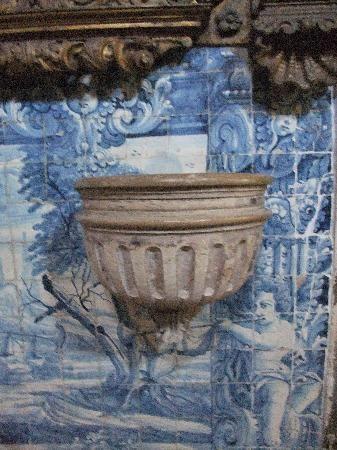 museo-de-aveiro - Google zoeken