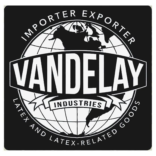 Vandelay Industries Shirts And Stickers Seinfeld Funny