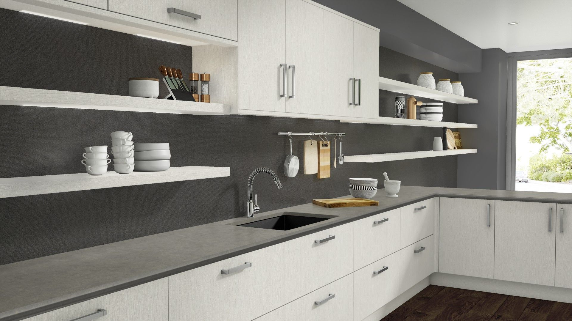 Pearl Soapstone 4886 Get Inspired For