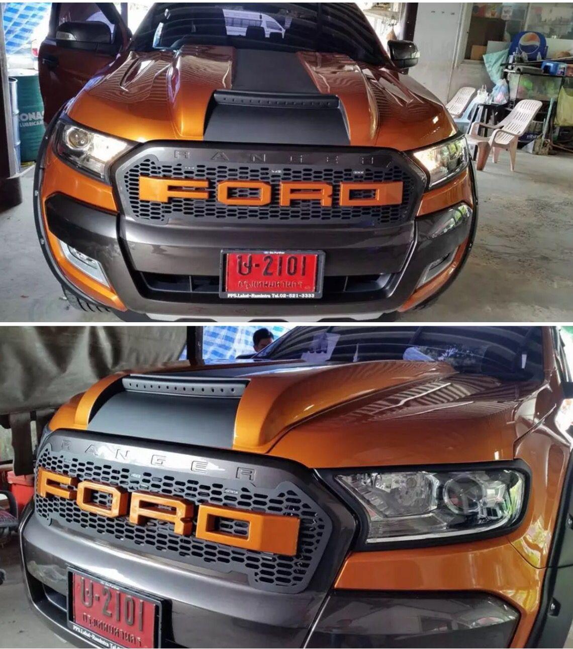 Best 25 ford ranger models ideas only on pinterest 4x4 ford ranger ford ranger and ford ranger pickup