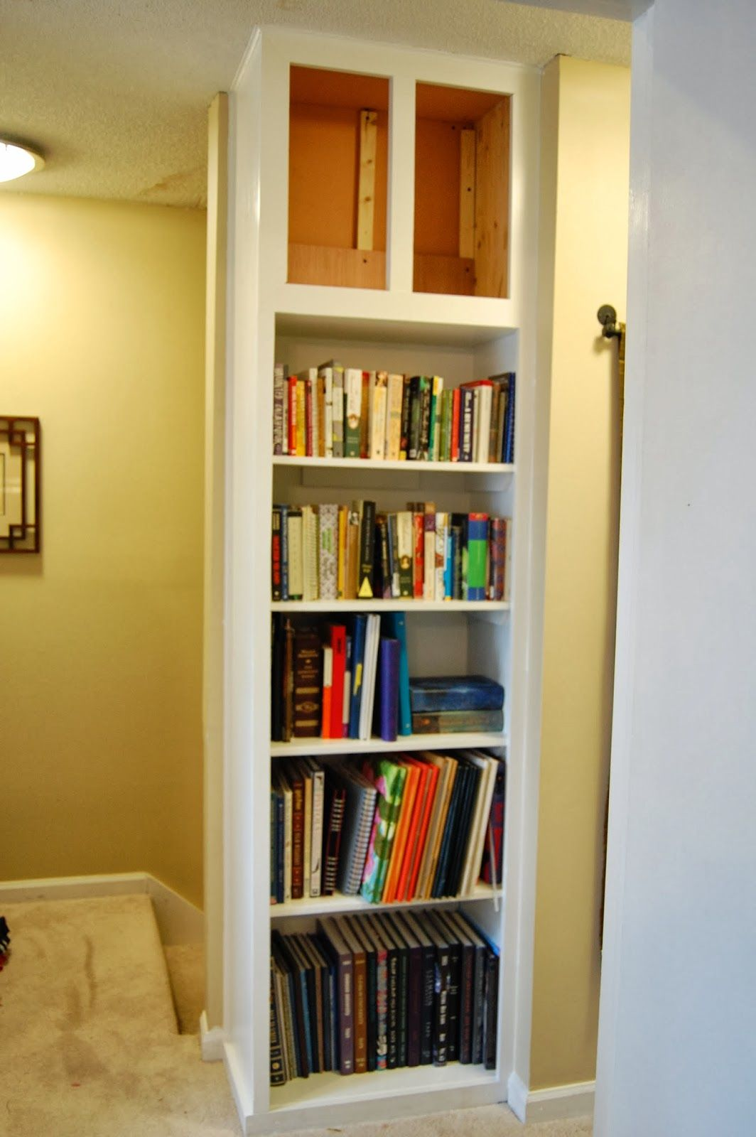 Tricks And Tips On How To Efficiently Improve Your House >>> More ...