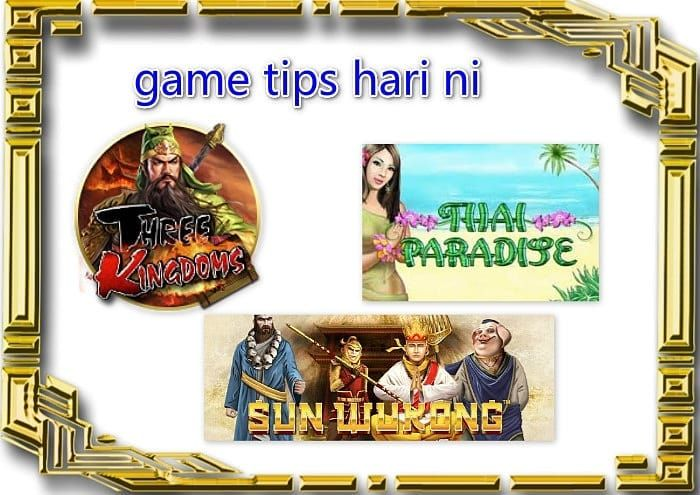 Richbet777 online casino Telegram link tekan di bawah Whatsapp : 017-2603792 Telegram : 017-2603792…