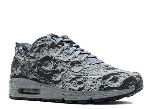 Nike AIR MAX LUNAR 90 SP 'Moon Landing ᐅ TOP Sneaker für