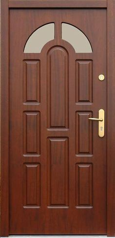 Solid Wood Internal Doors Steel Entry Doors Internal Doors Prices 20190312 March 12 Wooden Door Design Entrance Door Design Modern Wooden Doors