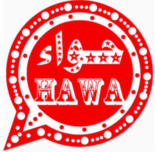 واتس اب حواء الاحمر النسخة الحمراء Hawa2whatsapp 2020 واتس حواء الاحمر تنزيل واتساب حواء الاحمر Download Free App Android Apps Free Top Free Apps
