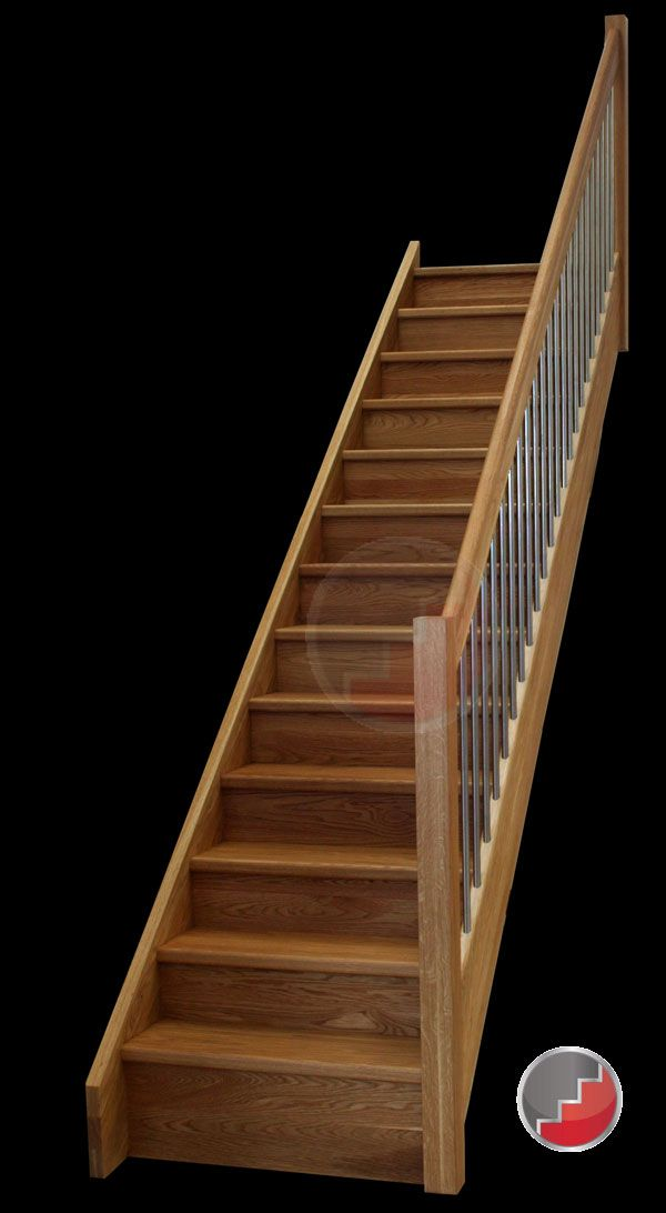 Best Oak Staircases Oak Stairs Latest Staircase Designs 2015 400 x 300