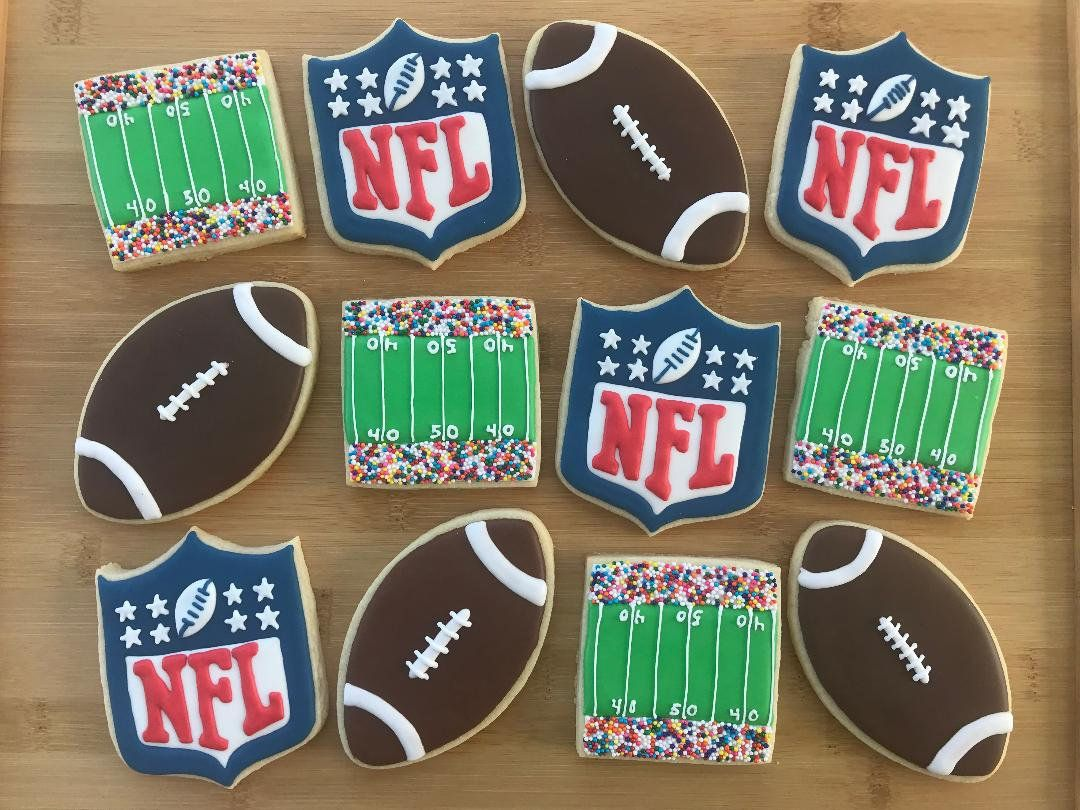 Excited to share the latest addition to my etsy shop nfl