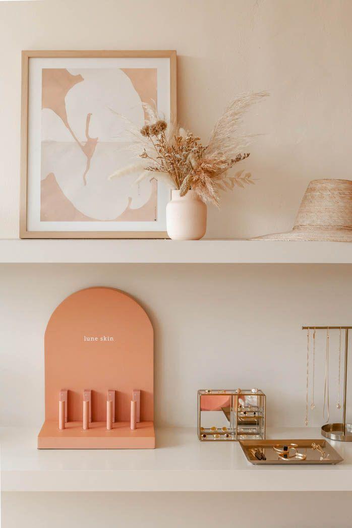 The Attic By Lilya Interior Design Inspiration Interior Decor