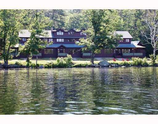Lovell Maine Map.History Questions Kezar Lake Maine Lakefront Luxury New Homes