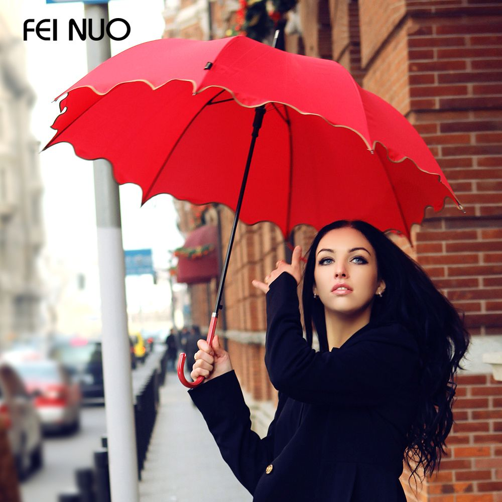 Compare Prices on Umbrella Raincoat- Online Shopping/Buy Low Price ...