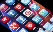 Social media mishaps and tips on how to avoid them   LinkedIn
