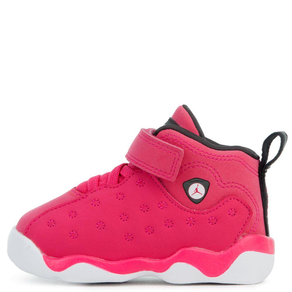 dd650501cb90e Jordan 4 Retro SE Baby/Toddler Shoe Size 2C (Monsoon Blue) in 2019 ...