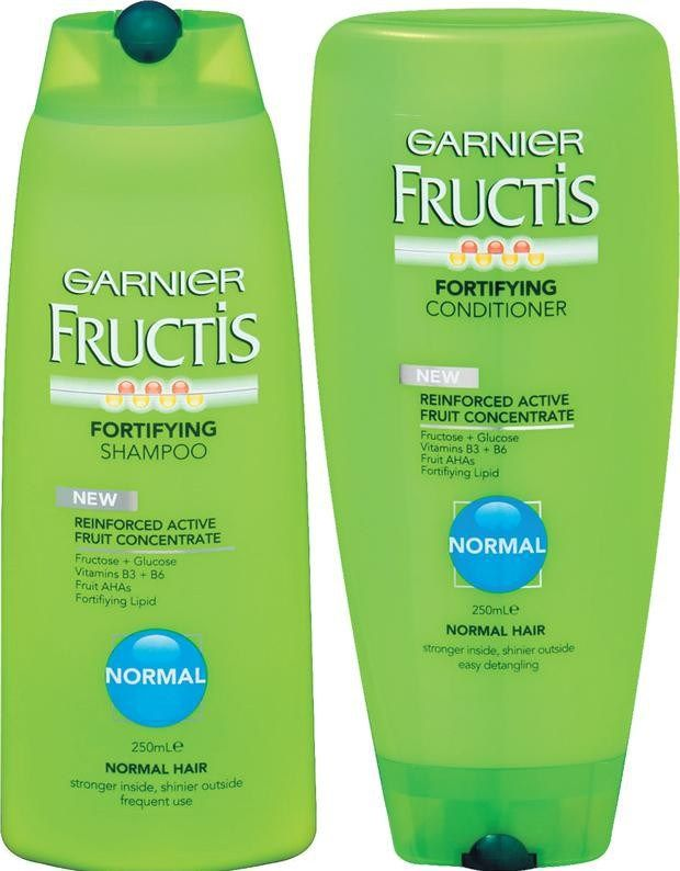 picture regarding Garnier Coupons Printable identified as Cost-free Garnier Shampoo Or Conditioner At Concentrate OVERAGE