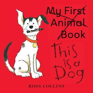 Pin On Best Children S Books