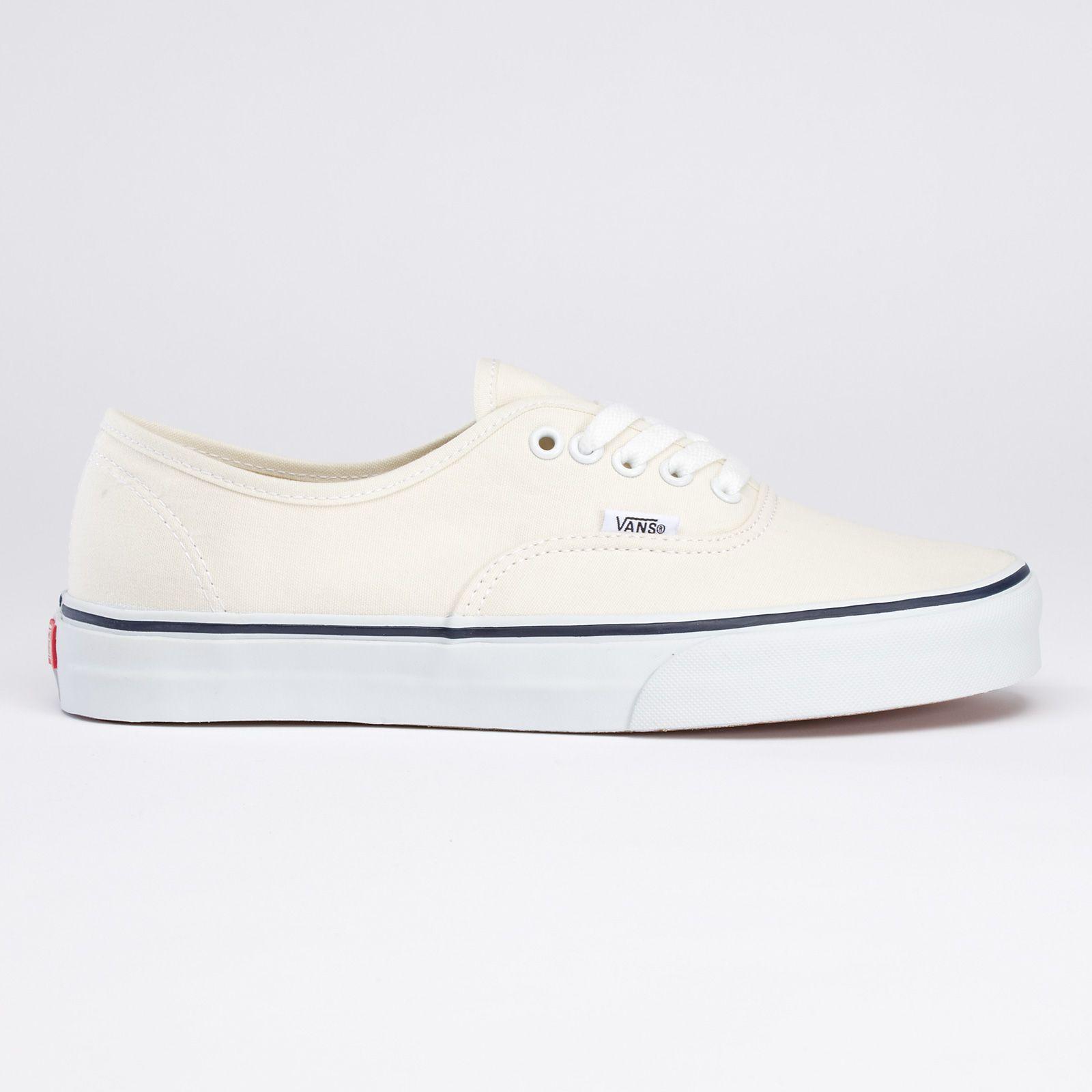 chaussure vans authentic pro classic