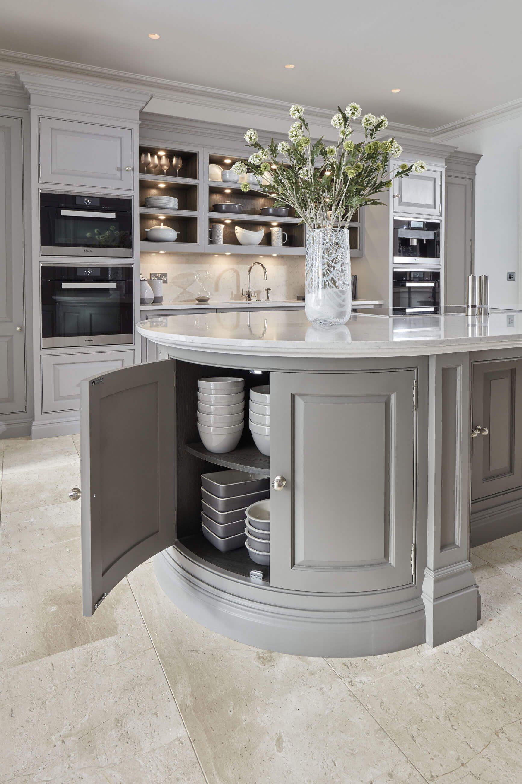 Kitchen Storage Cozinha Branca Decoracao Cozinha E Cozinhas Pequenas