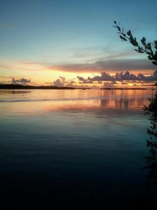 Patty Durfey- Lorelei in Islamorada   Sunset pictures. Travel and leisure. Islamorada