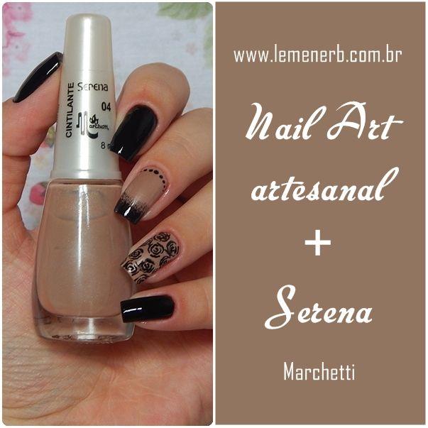nail-art-artesanal
