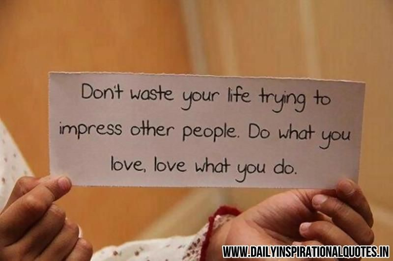 Inspirational Quotes About Life Lessons | Quotes About Life Tumblr Lessons  And Love Cover Photos Facebook