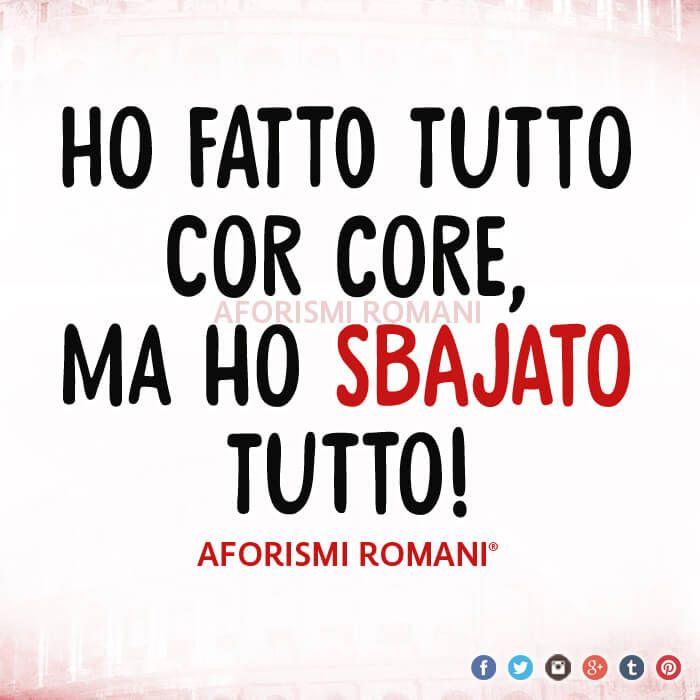 Frase Matrimonio Romano : Risultati immagini per aforismi sulla delusione