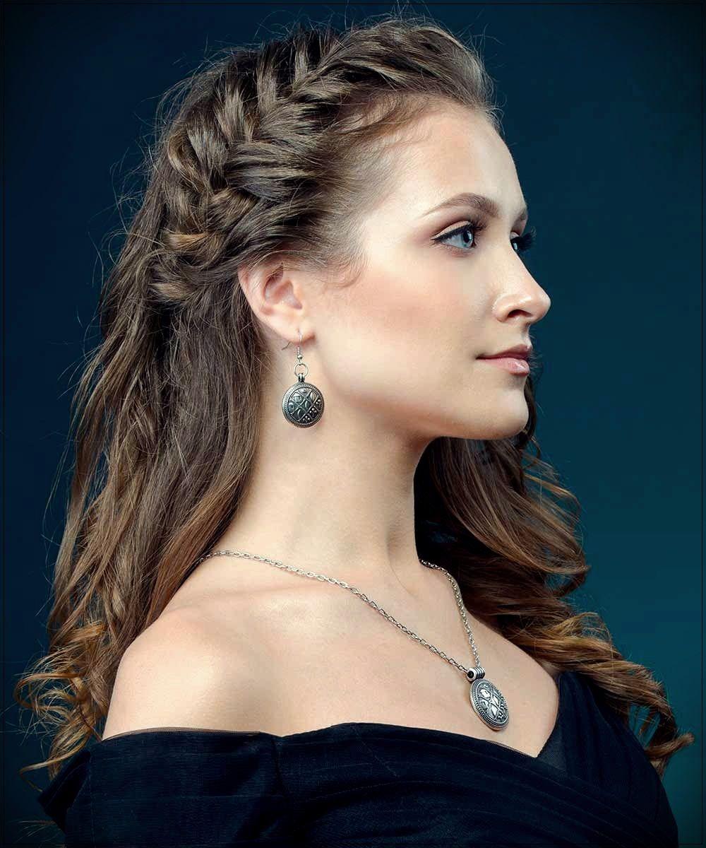 Acconciature di Capodanno 2020: 70 bellissimi look di capelli