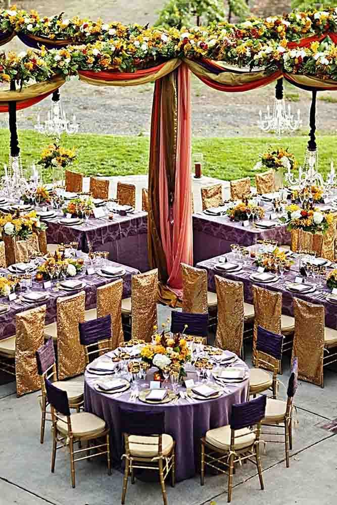 Best Wedding Reception Seating Layouts Pinterest Reception