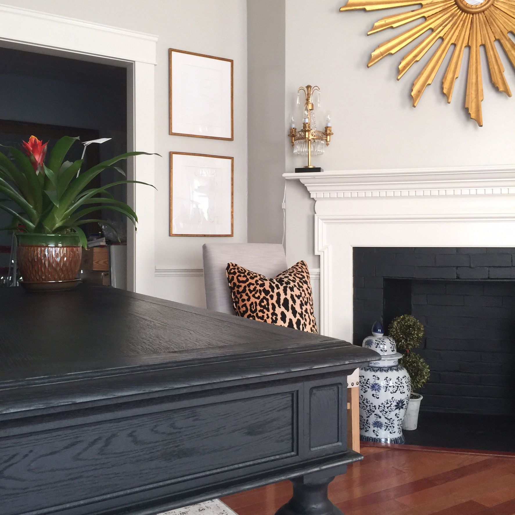 Pin by Jeff B on Job | Home decor, Home, Decor