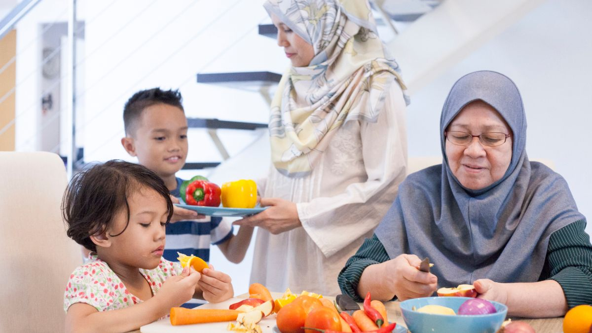 child nutrition trends : 21.08.2019 18:37 #child #nutrition #trends #childnutrition