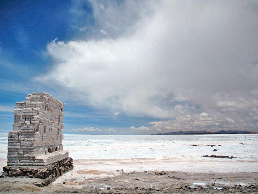 Bolivie Bolivie Galeries De Photos Diaporama Photo