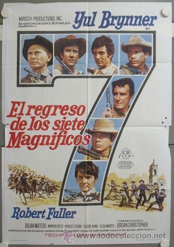 Posters De Peliculas En Español Peliculas En Español Peliculas Carteles De Cine