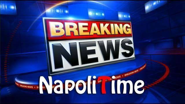 #Napoli è su NapoliTime - Eventi, Cultura, Personaggi,  Politica