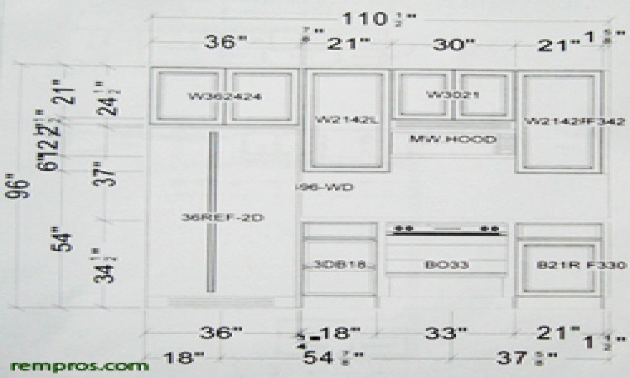 2019 Standard Cabinet Door Dimensions Kitchen Cabinet Lighting Ideas Check Mor Kitchen Cabinet Dimensions Kitchen Cabinets Measurements Kitchen Cabinet Sizes